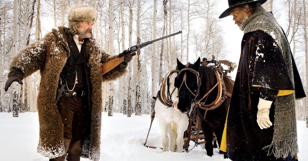 Frases De Películas De Vaqueros Del Oeste O Western