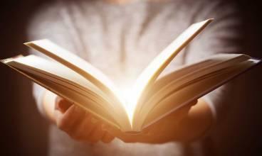 120 frases de sabiduría que te enriquecerán [Con Imágenes]