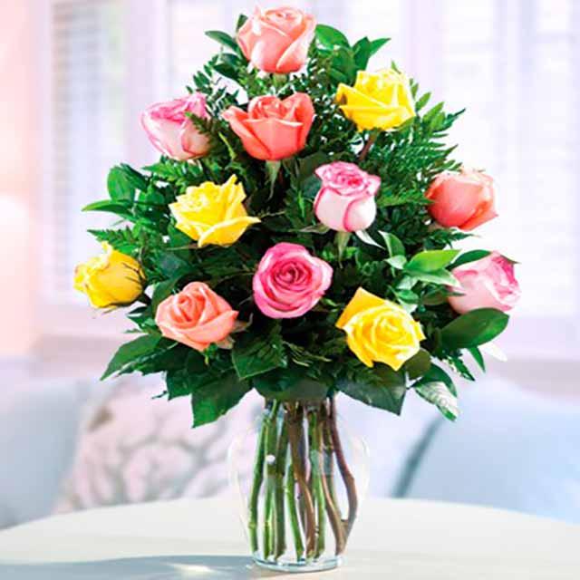 La Flor Mas Hermosa Del Mundo