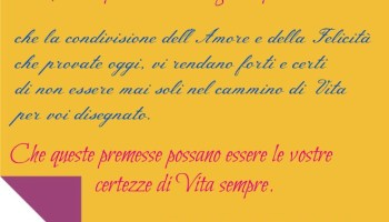 Frasi Matrimonio Cantico Dei Cantici.Frasi Della Bibbia E Del Vangelo Dedicate Al Matrimonio E All