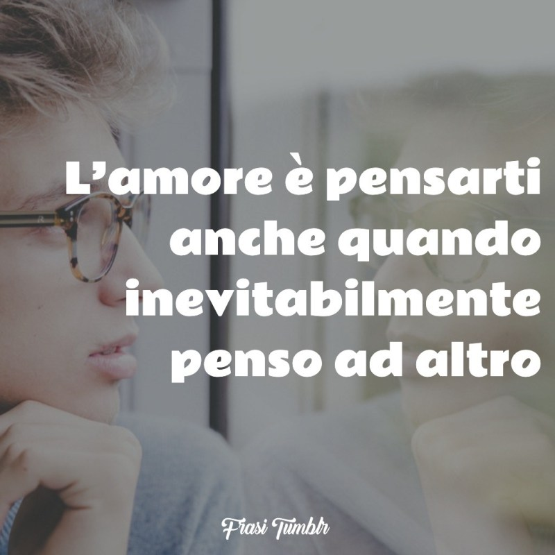Frasi Belle Che Parlano D Amore.Ridrpyj3qpjuvm