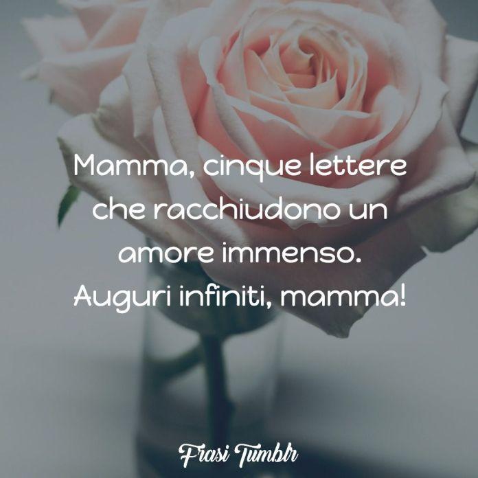 Buon Compleanno Mamma 70 Frasi Di Tanti Auguri