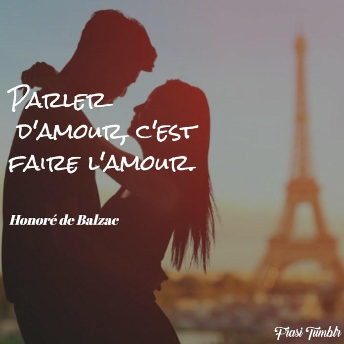 frasi-amore-francese-parlare