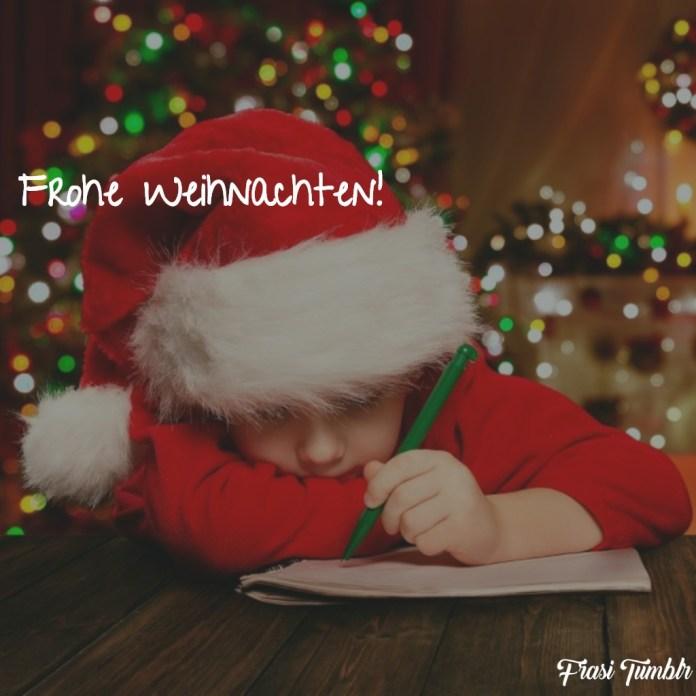 Auguri Buon Natale In Tedesco.Buon Natale In Tutte Le Lingue Del Mondo