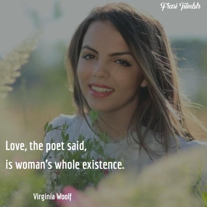 frasi-donne-inglese-amore-esistenza-donna