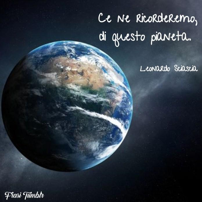 frasi-epitaffi-ricorderemo-pianeta