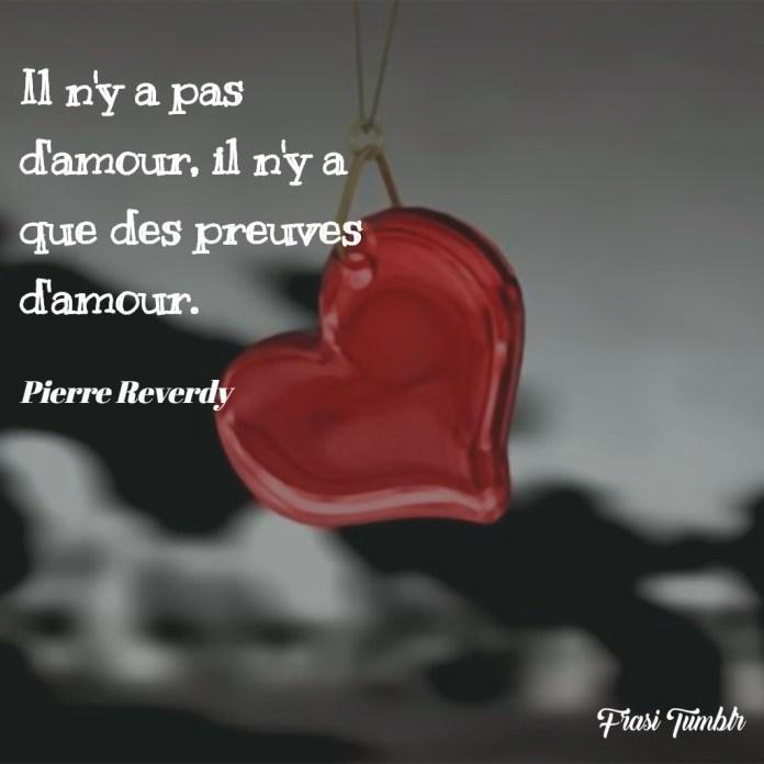 frasi-amore-francese-prove