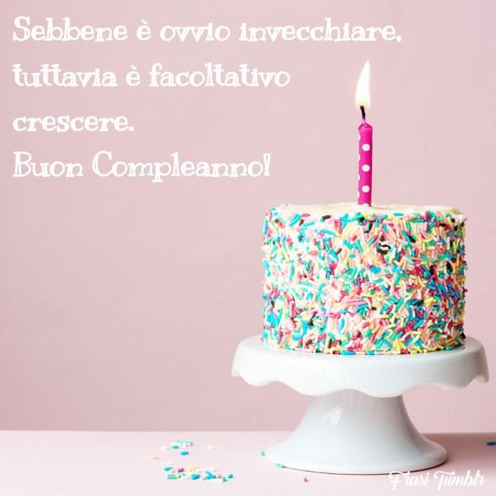 Auguri Di Buon Compleanno Divertenti 60 Frasi E Immagini