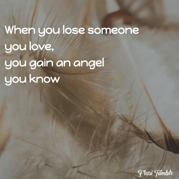 frasi-condoglianze-angelo