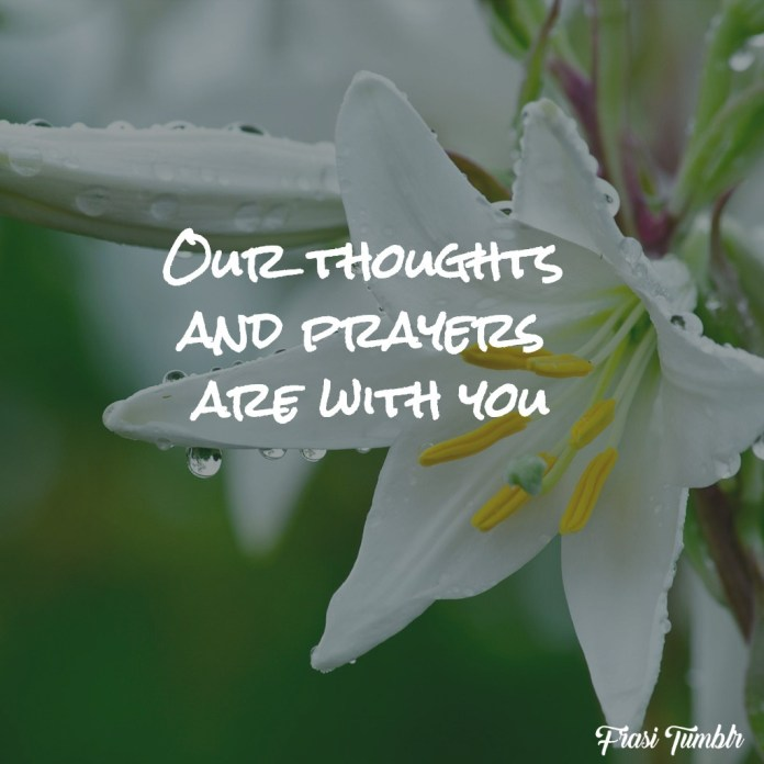 frasi-condoglienze-pensieri-preghiere