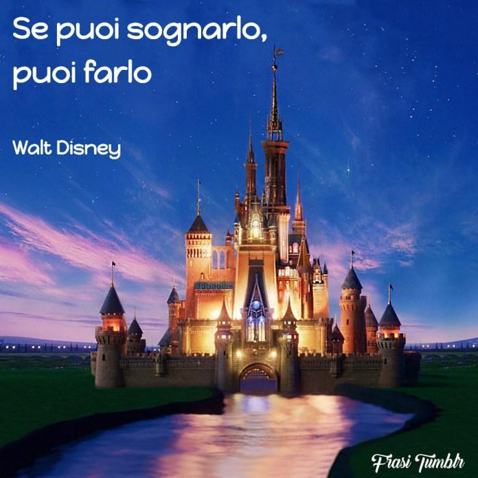frasi-creatività-fantasia-immaginazione-sogno