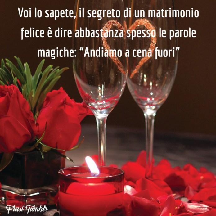 Frasi Per Anniversario Di Matrimonio Spiritose Le 30 Piu Divertenti