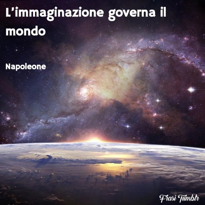 frasi-fantasia-creatività-immaginazione-governa-mondo