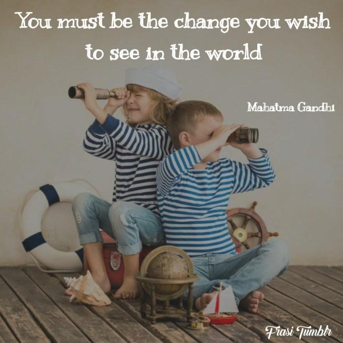 frasi-gandhi-inglese-cambiamento-mondo