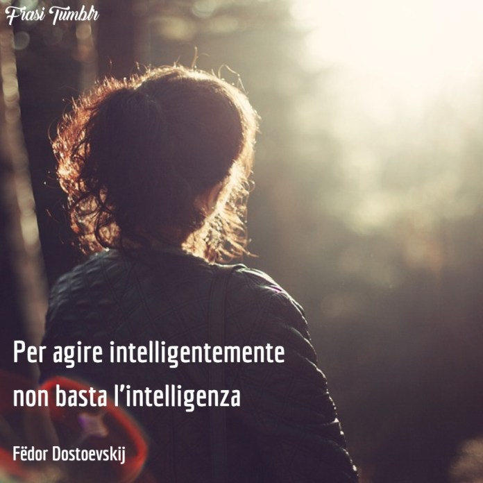 frasi-dostoevskij-amore-amicizia-intelligenza
