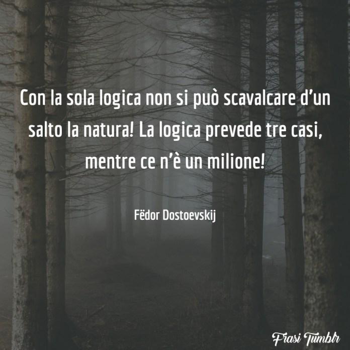 frasi-dostoevskij-amore-amicizia-logica