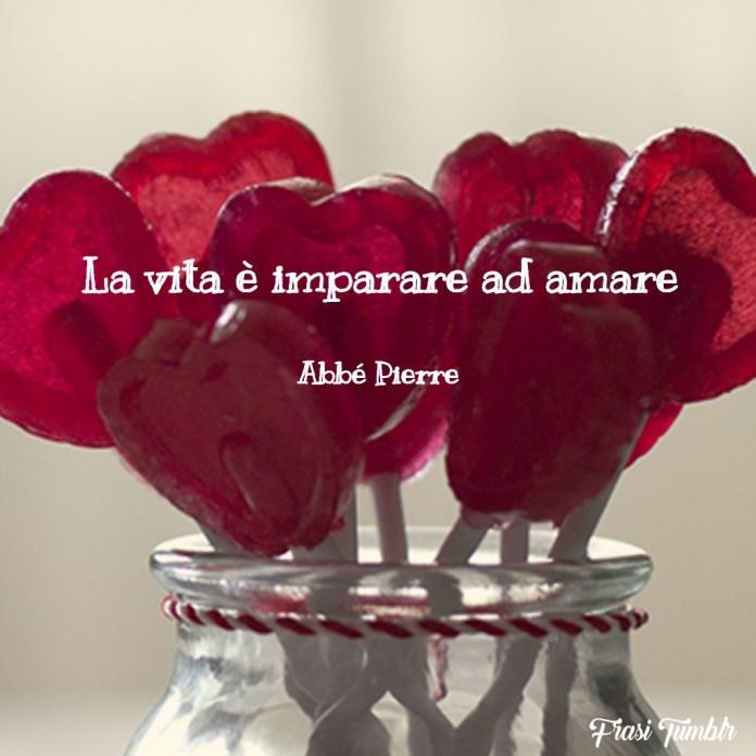 frasi-amore-vita-imparare-amare