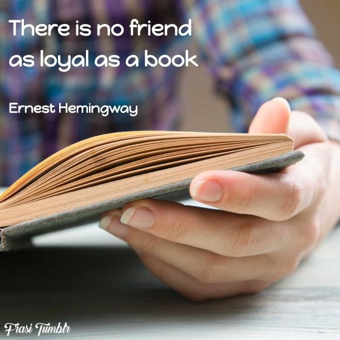 frasi-lettura-libri-letteratura-leggere-inglese-amico