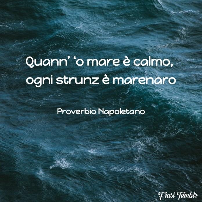 Frasi Celebri Napoletane.Qcrlsotve3gd M