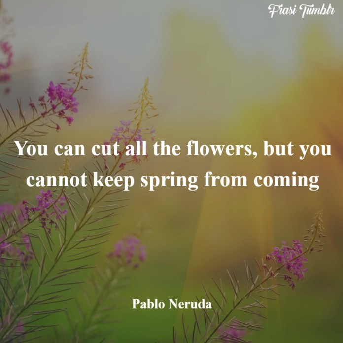 frasi-fiori-inglese-primavera