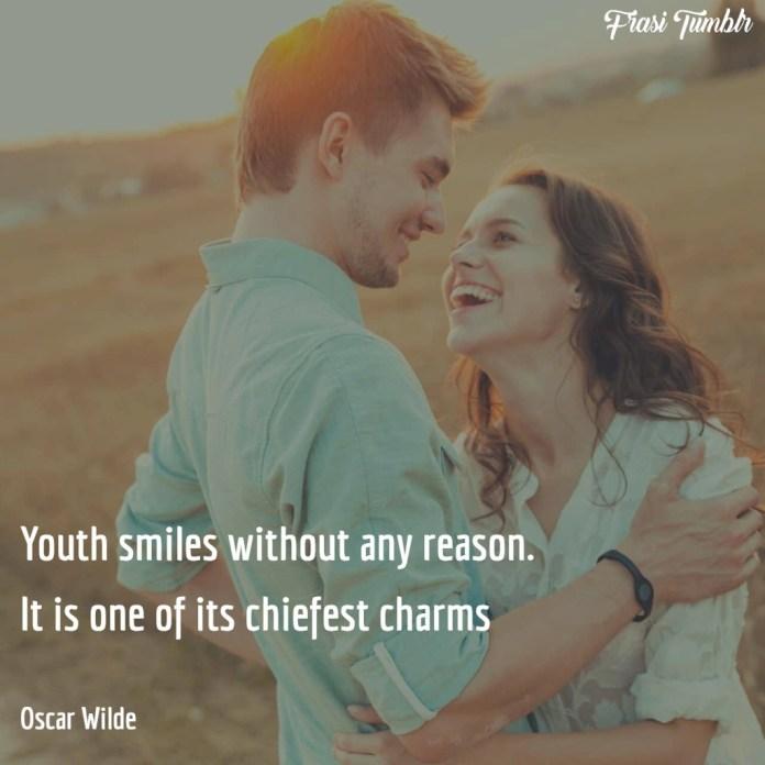 frasi-sorriso-inglese-giovani