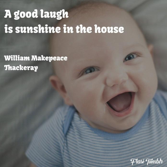 frasi-sorriso-inglese-sole-casa
