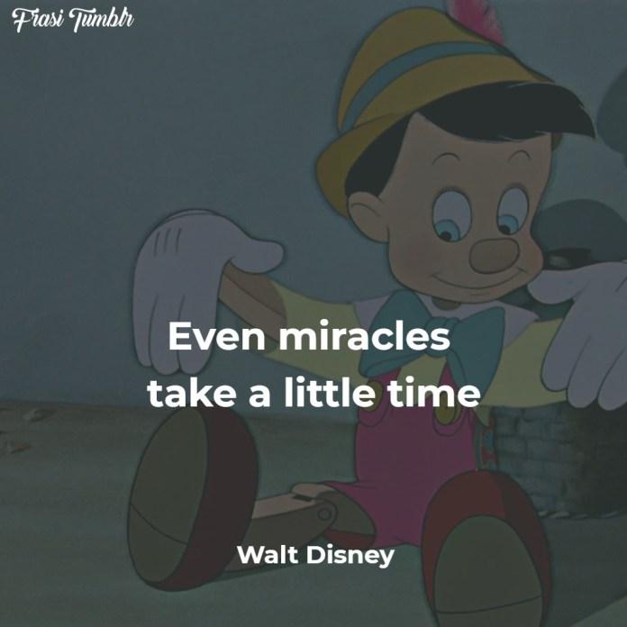Frasi Dolci Walt Disney.Uwym0rtpolm Hm