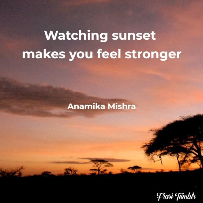 frasi-tramonto-inglese-guardare-tramonto-forza