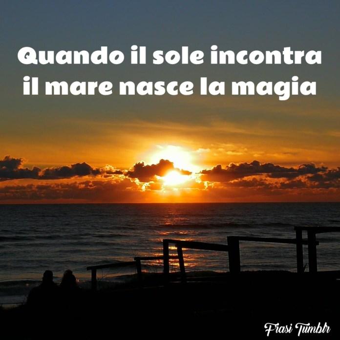 frasi-tramonto-mare-magia