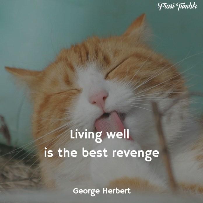 frasi-vendetta-inglese-vivere-bene