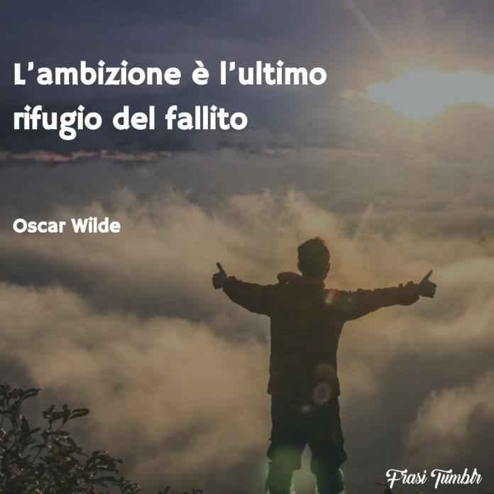 immagini-frasi-ambizione-oscar-wilde-1024x1024