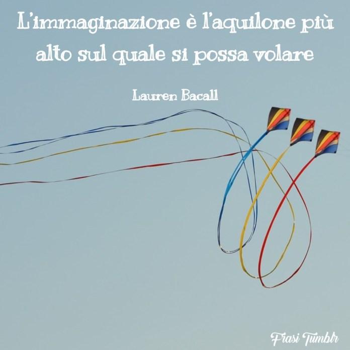 immagini-frasi-buonanotte-creatività-fantasia-immaginazione-aquilone-volare-1024x1024