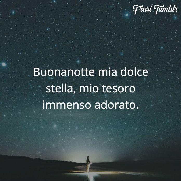 immagini-frasi-buonanotte-dolce-stella-1024x1024