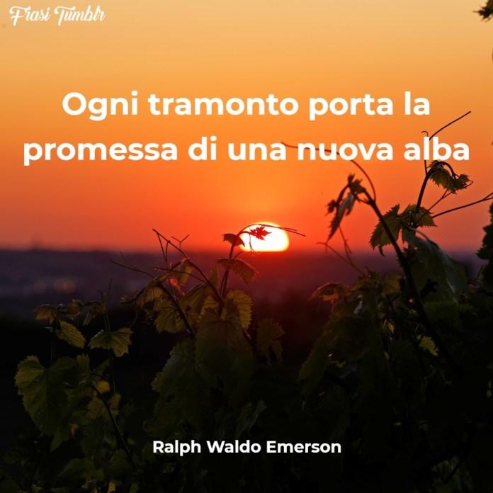 immagini-frasi-buonanotte-tramonto-nuova-alba-1024x1024