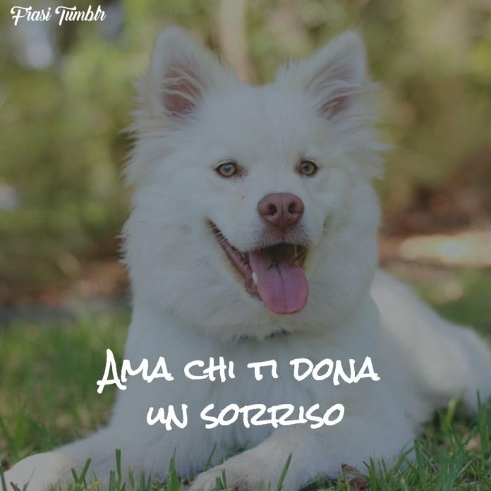 immagini-frasi-buongiorno-amicizia-amore-dona-sorriso-1024x1024