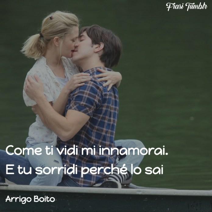 immagini-frasi-buongiorno-parole-amore-innamorati-1024x1024