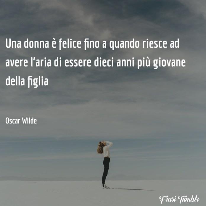 immagini-frasi-donna-felice-oscar-wilde-1024x1024