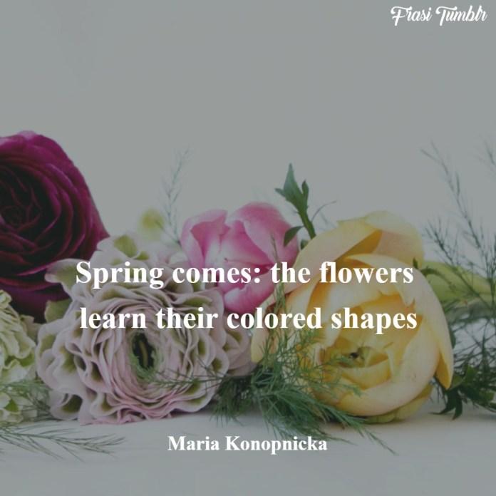 immagini-frasi-primavera-inglese-arriva-colori-fiori-1024x1024