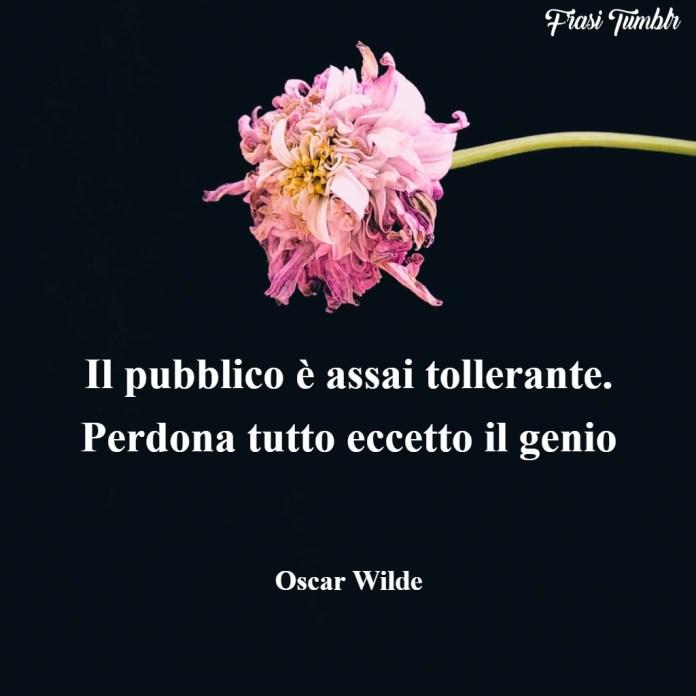 immagini-frasi-pubblico-genio-oscar-wilde-1024x1024