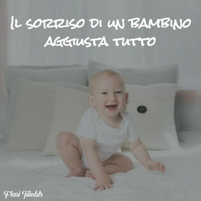 immagini-frasi-sorriso-bambino-aggiusta-tutto-1024x1024