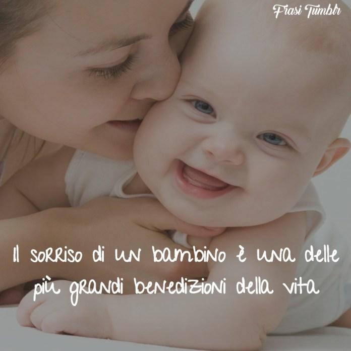 immagini-frasi-sorriso-bambino-benedizioni-1024x1024