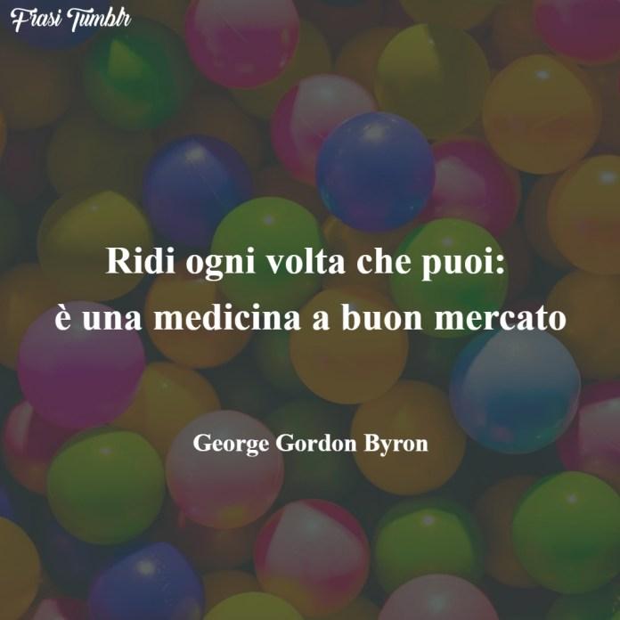 immagini-frasi-sorriso-medicina-george-byron-1024x1024