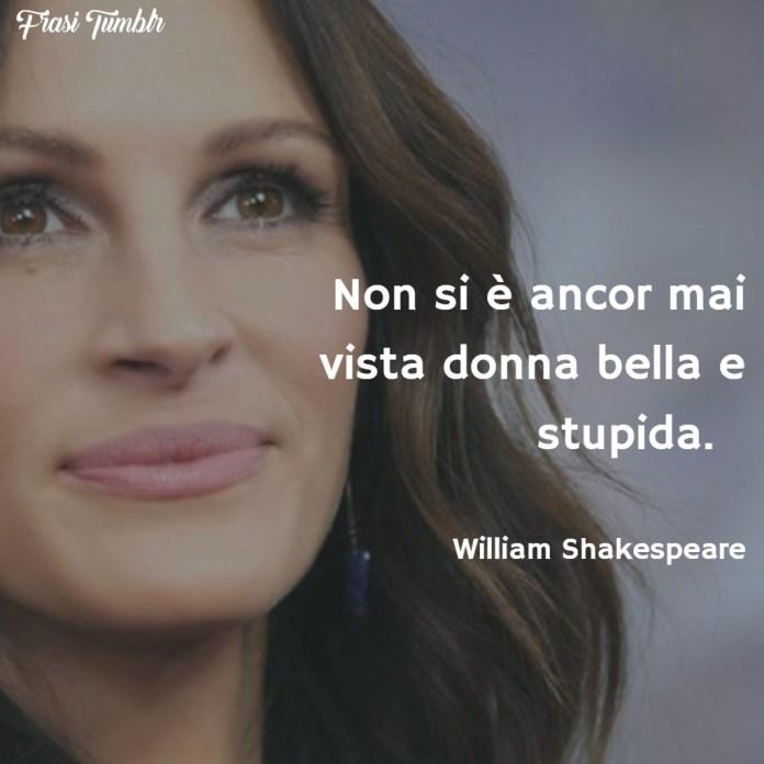 frasi-shakespeare-donne-donna-bella-st