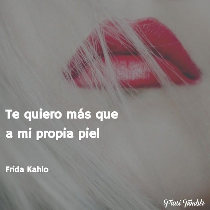 frasi-frida-kahlo-spagnolo-amore-amo-pelle