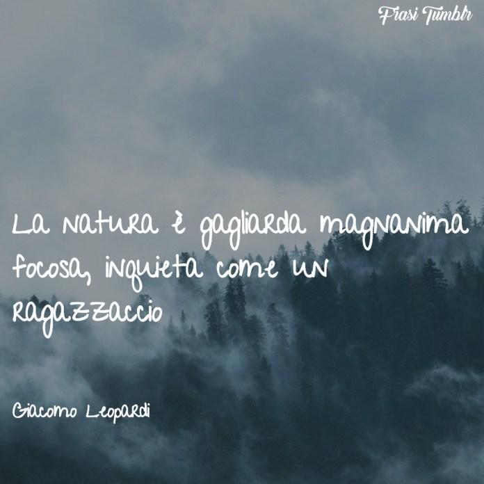 frasi-giacomo-leopardi-natura-magnanima-inquieta