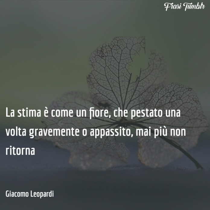 frasi-giacomo-leopardi-natura-stima-