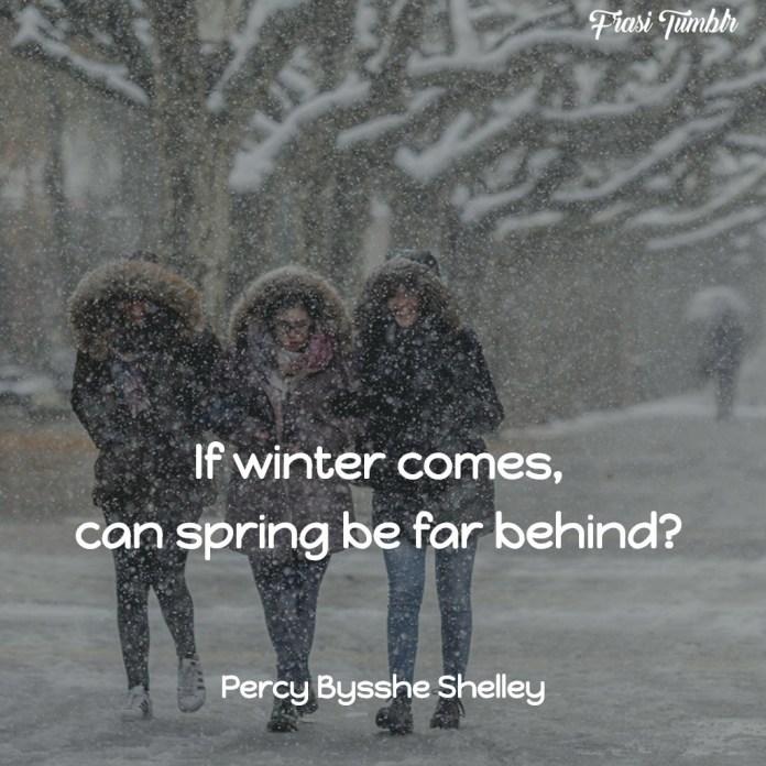 frasi-inverno-inglese-primavera-inverno-vicino-1024x1024