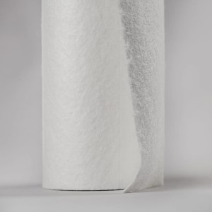 Rollo de cocina reutilizable BANBU