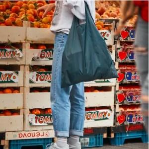 Bolsa de compra reutilizable CHILLY'S