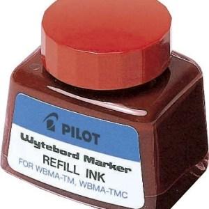 Tintero para rotulador de pizarra PILOT